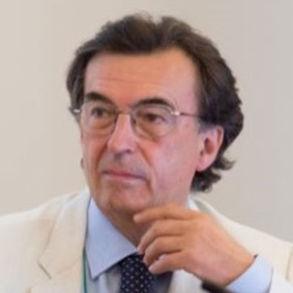 Jose Mª Vergara. Kera-Coat's CEO.